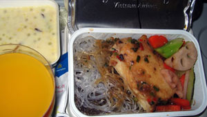 Inflight-meals-on-Vietnam-Airlines