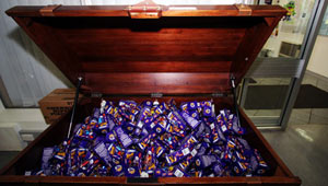 Cadbury's-chocolate-factory