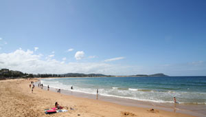 Forresters-Beach-and-Terrigal