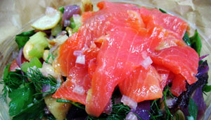 Smoked-trout-salad,-Bourke-Street-Bakery