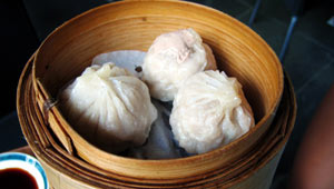Claypot-King,-Melbourne