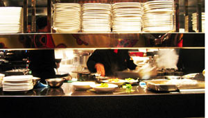 Sho-Noodle-Bar,-Melbourne