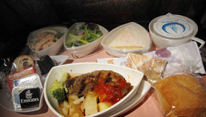 26-hours-of-plane-food