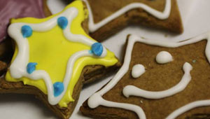 A-Galaxy-of-Gingerbread-Stars
