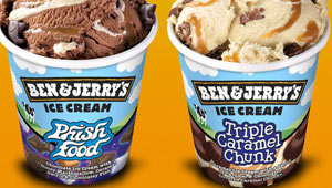 Ben-&-Jerry's-Ice-Cream