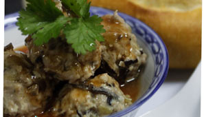 Featured-Foodie-on-SBS-plus-a-cherished-family-recipe-–-Xiu-Mai-(Vietnamese-meatballs)