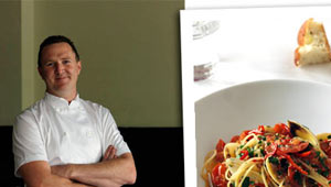 WIN-pasta-making-classes-at-Alio-Restaurant!