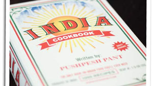 Review--India-Cookbook-+-3-tried-and-tested-recipes