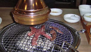 Korean-barbecues-in-Seoul-and-beyond