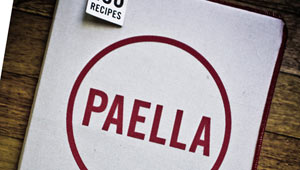 Cookbook-review-Paella-by-Alberto-Herraiz-(plus-a-recipe)