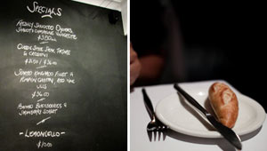 Macleay-Street-Bistro, Potts Point