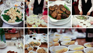 Two-weddings,-one-day.-And-Malay-Chinese-Takeaway.