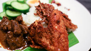 My-nasi-lemak-birthday-party