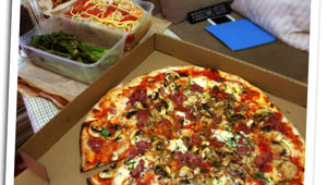 Eat-Now's-online-ordering-and-Il-Grappolo,-Rozelle