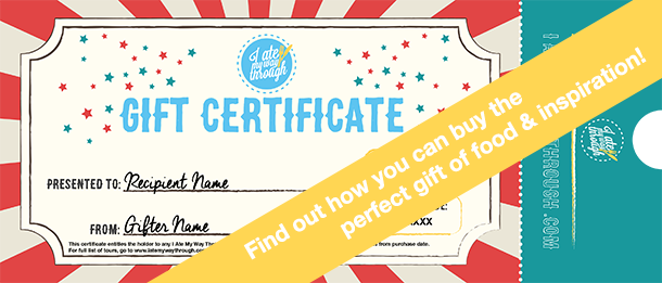 IAMWT_giftcertificate2016sample