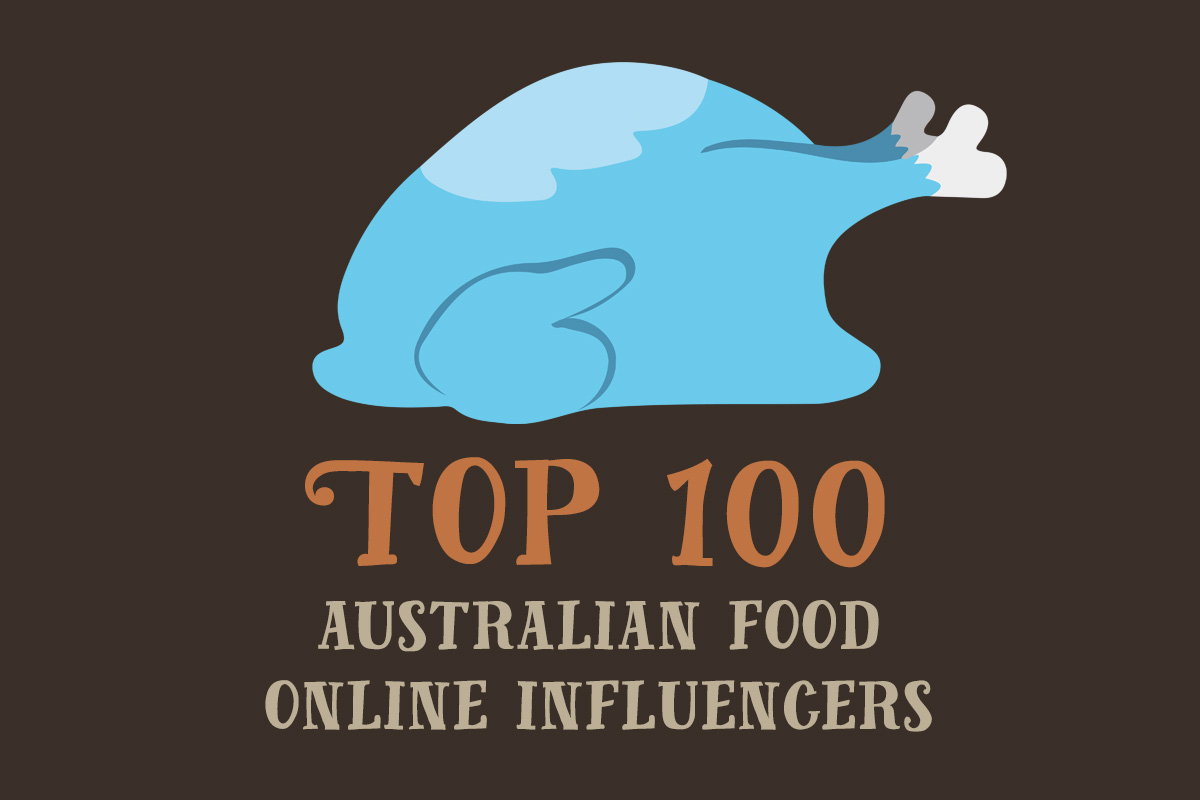 IAMWT_top-aussie-foodies-banner