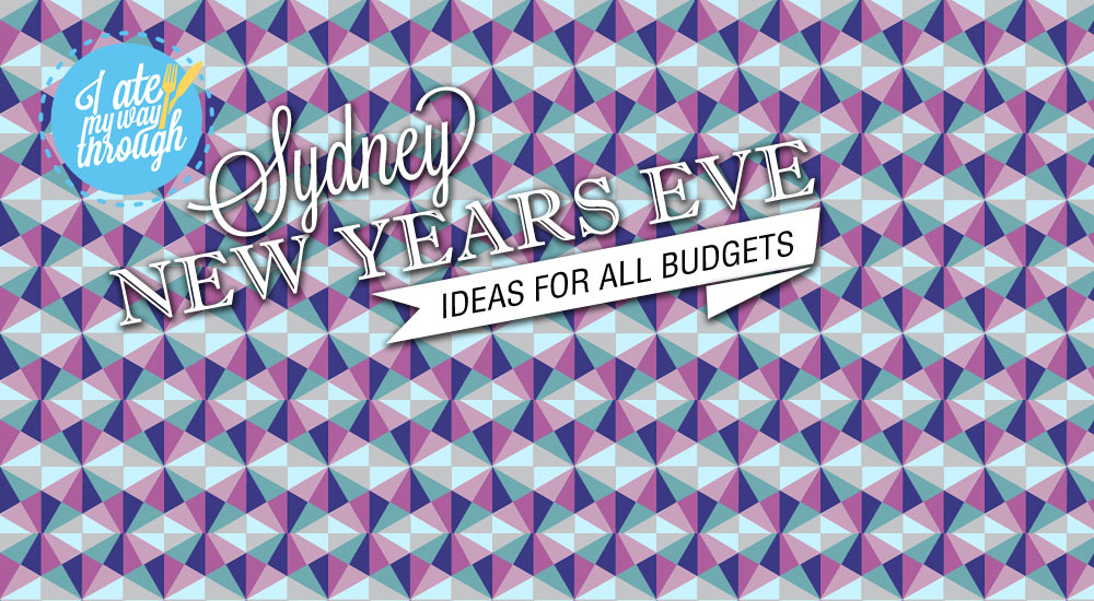 New years eve ideas for every budget