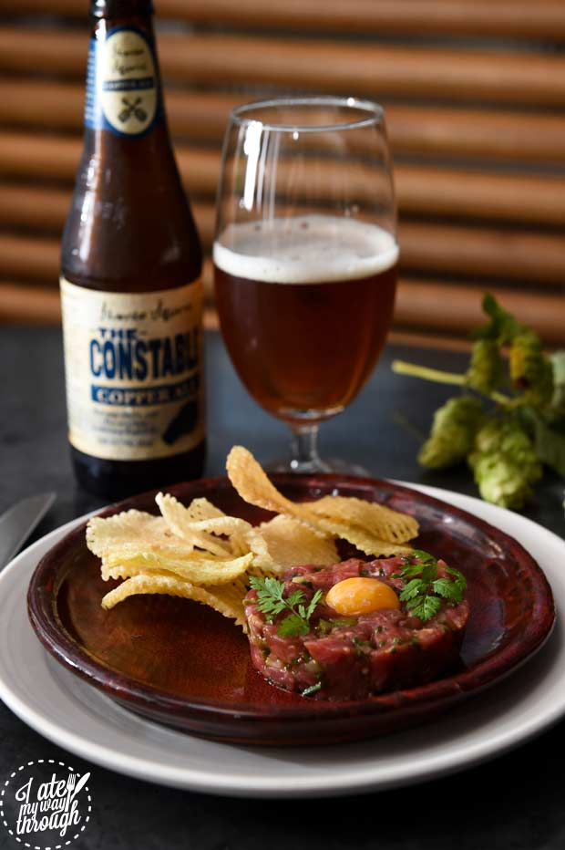 Steak_tartare