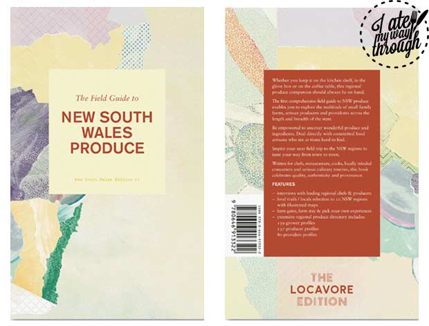 NSW_cover