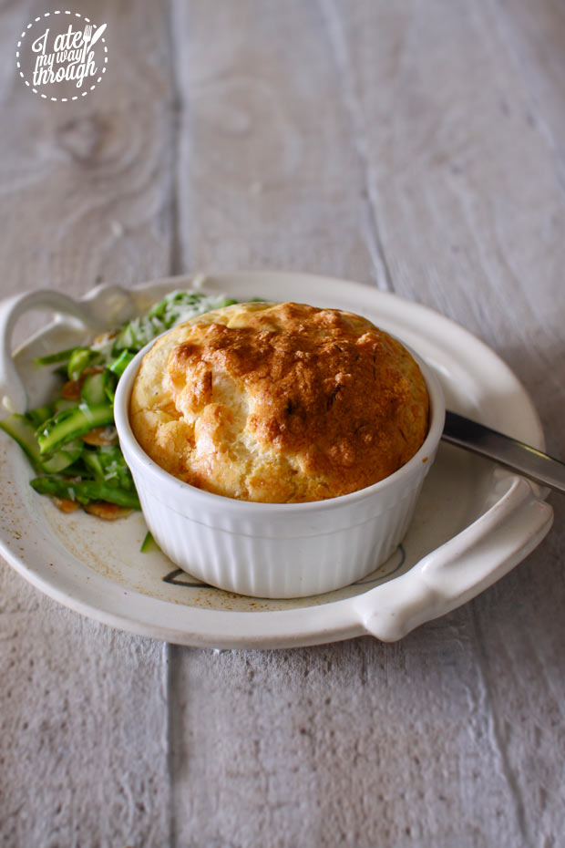 ... souffle three cheese souffle chocolate souffle smoked cheddar souffle