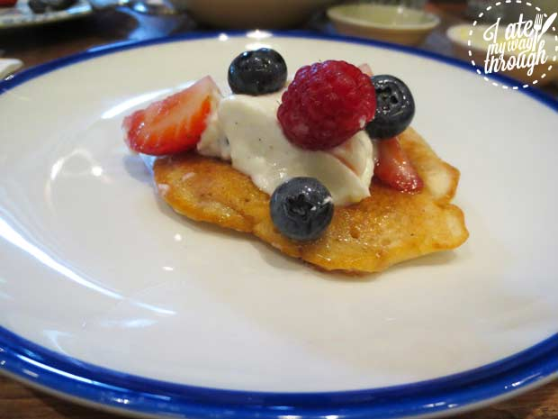 Rushcutters_pancakes