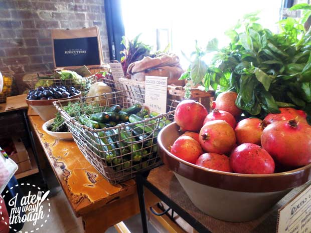Rushcutters_produce