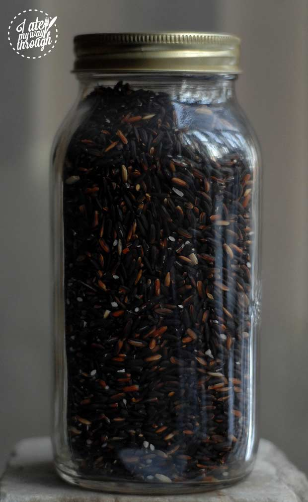 WHD_black rice