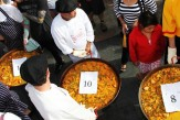 Paella_featuredimage
