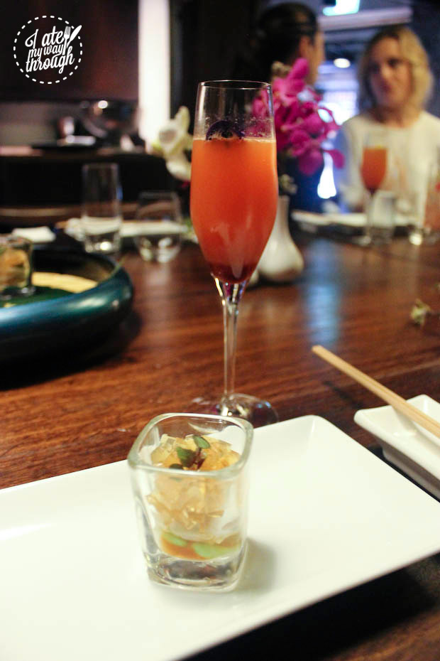 sea urchin shooter