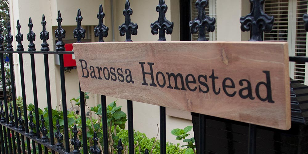Barossa_homesteadcover