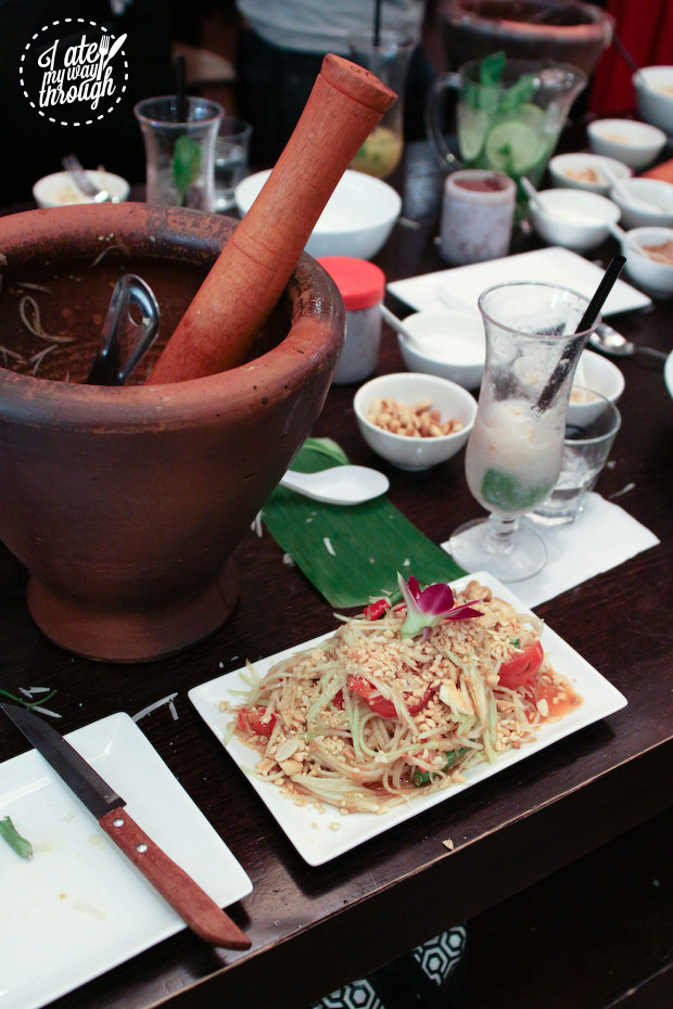 lao_food_crawl-36