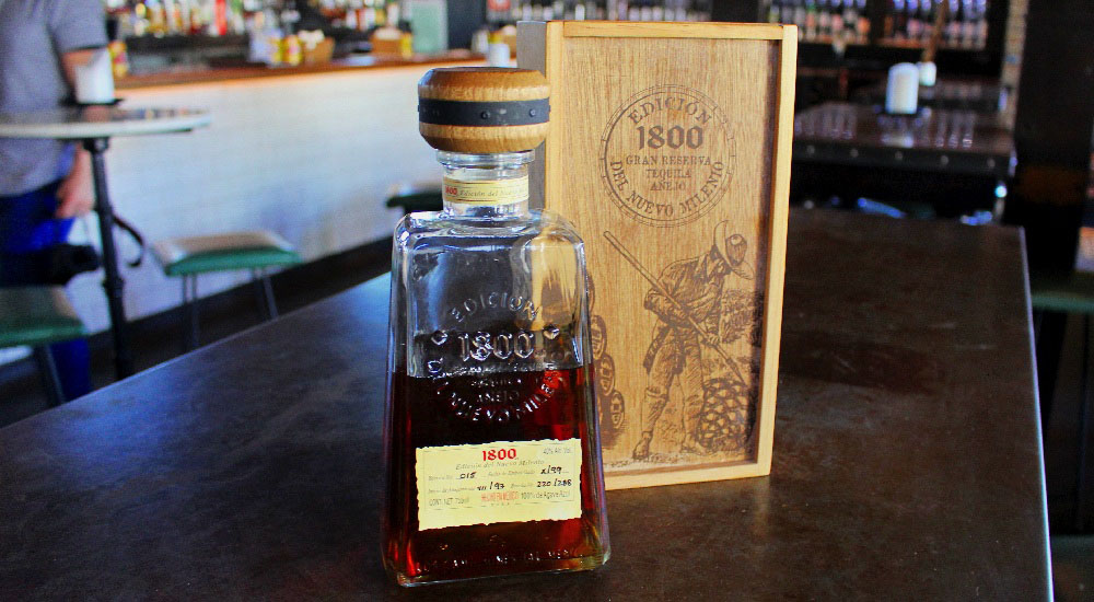 tequila_featured_image