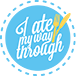 I Ate My Way Through - your online food & travel concierge
