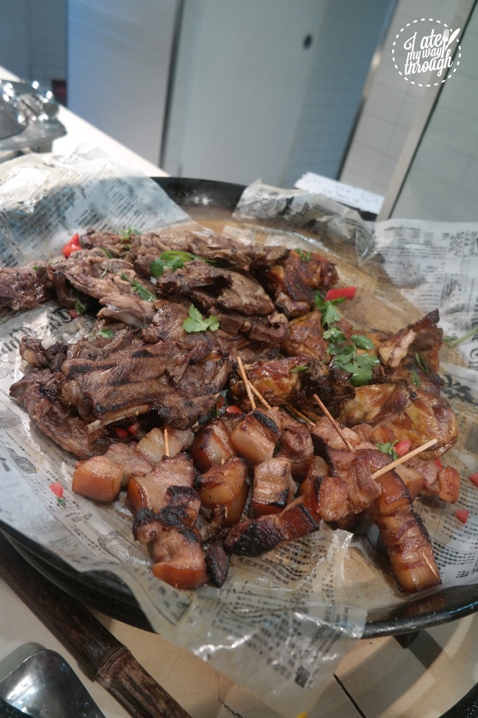PFW_03_pork-and-chicken-inasal-(marinated-bbq-meats)
