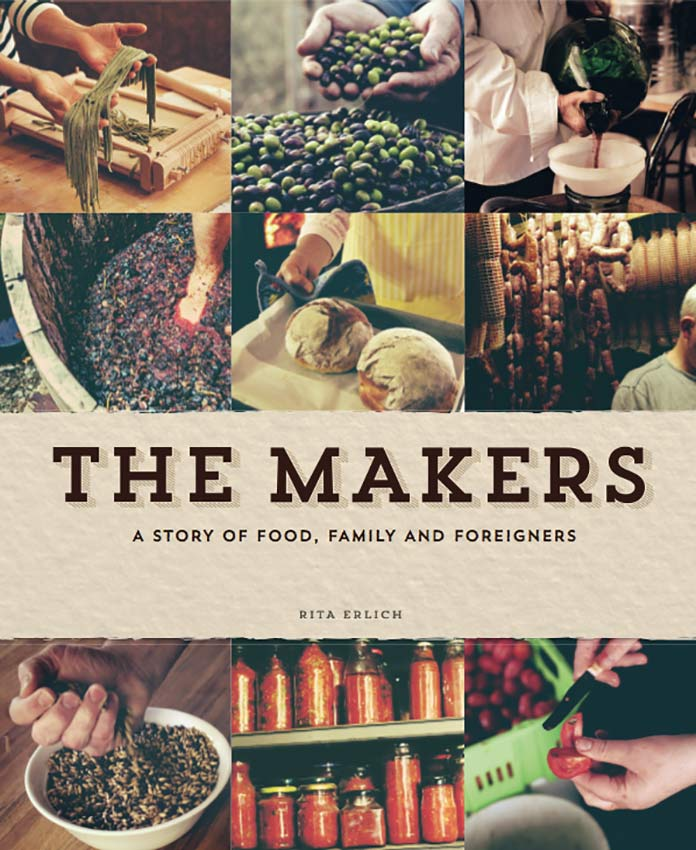 meetthemakers_001