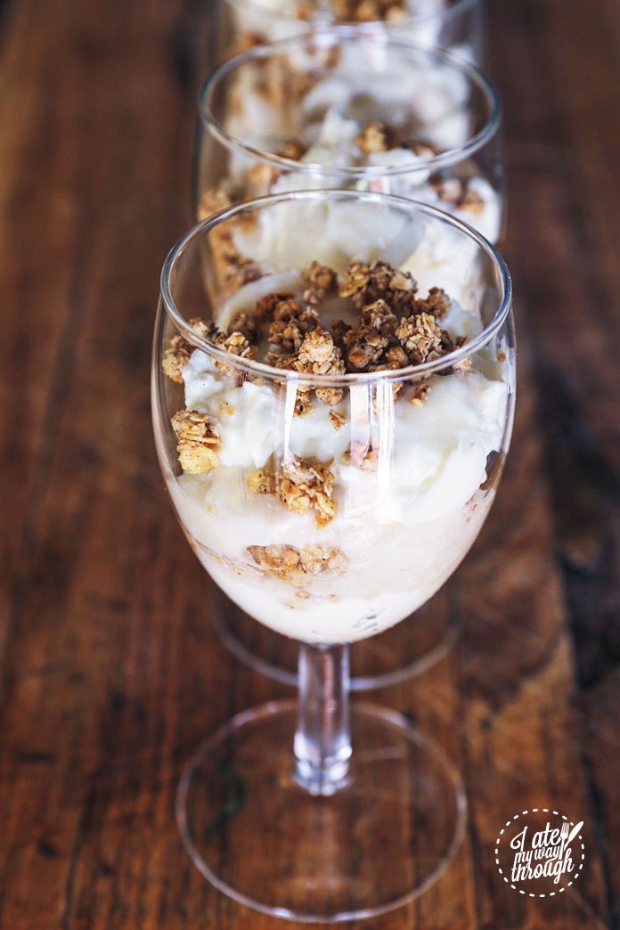 custard_apple_parfait