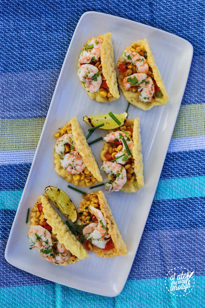 kingprawn_tacos