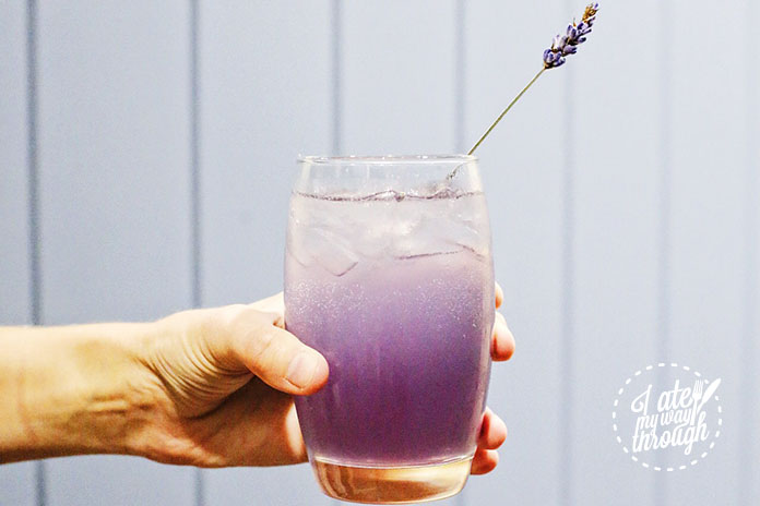 lavender_cocktail
