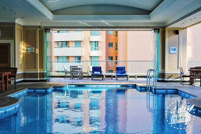 marriott_brisbane_pool