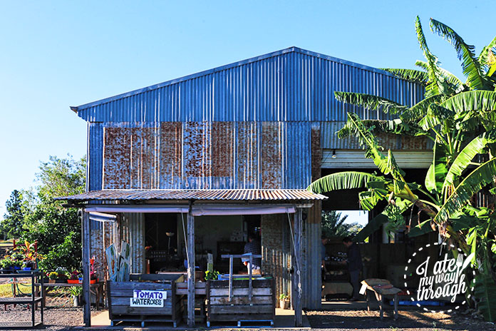 organic_farm_lockyer