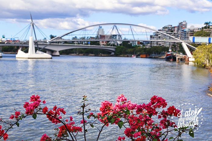 riverquay_flowers