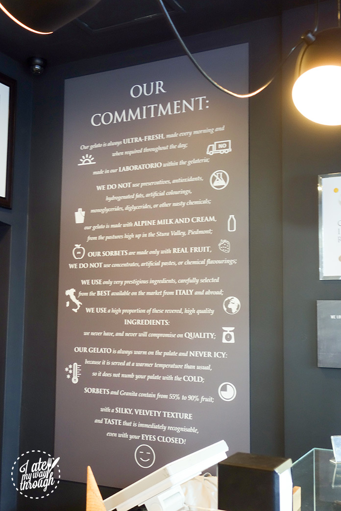 RivaReno Commitment