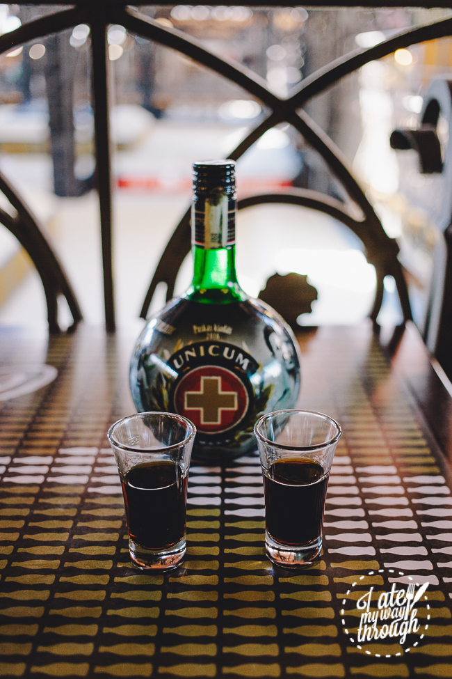 Unicum, alcohol, taste hungary, central market hall, budapest