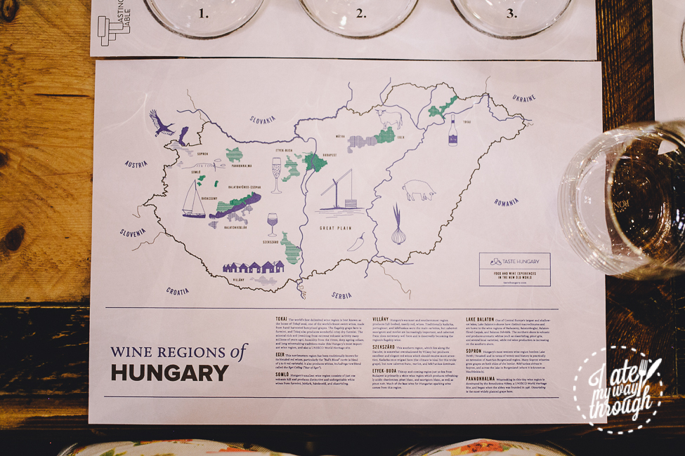 wine, taste hungary, food tour, wine tasting