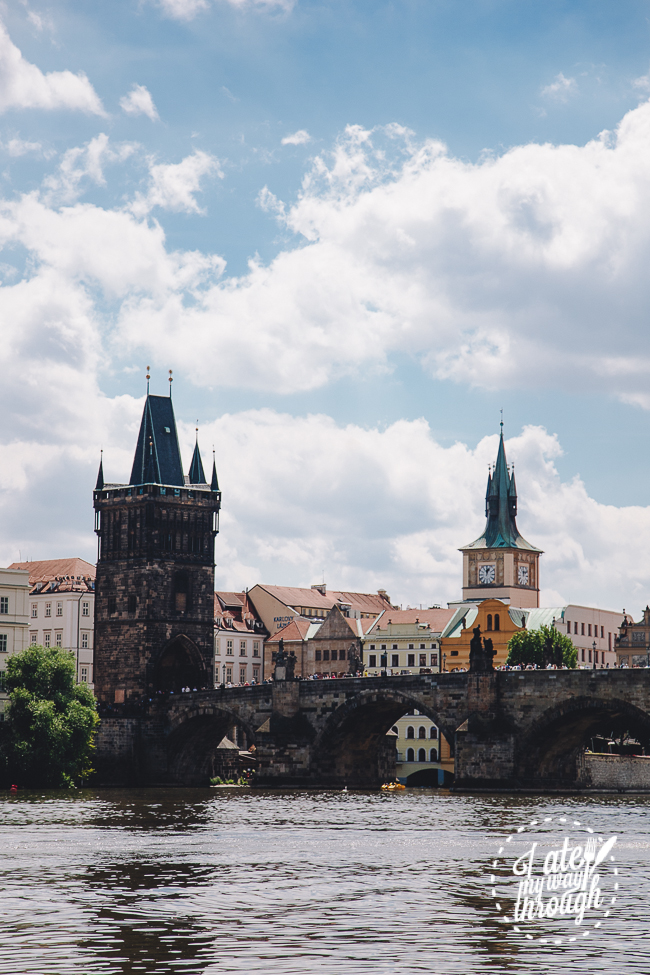 Prague Foodies, Prague, Czech Republic, Food Tour