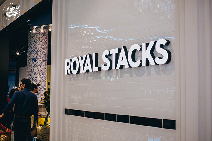 royalstacks_13