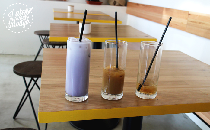 4yellowfever_drinks2taro_margaretsevenjhazi