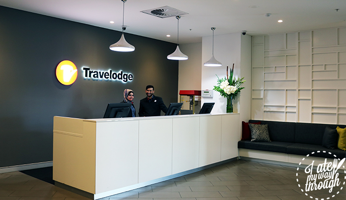 travelodge_6
